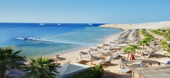EASTER IN SHARM EL SHEIKH