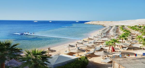 SHARM EL SHEIKH CHRISTMAS & NEW YEAR